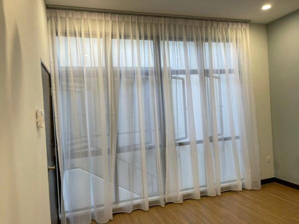 Reenex Curtain Design Day Curtain H1