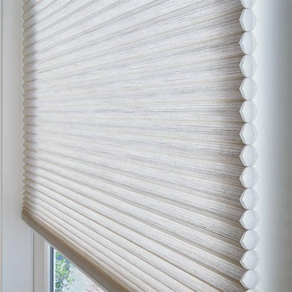 Reenex Honeycomb Blinds