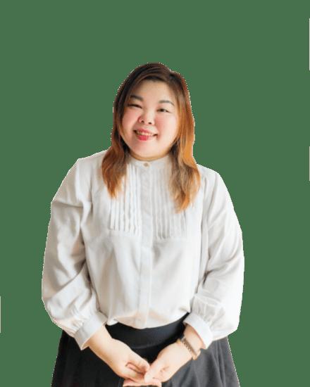 Oriss Kitchen Salesman-Lois