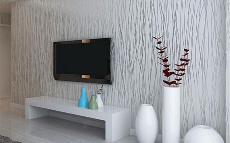 Reenex Wallpapers
